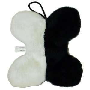 John Paul Pet 8 Inch Plush Bone: Pet Supplies