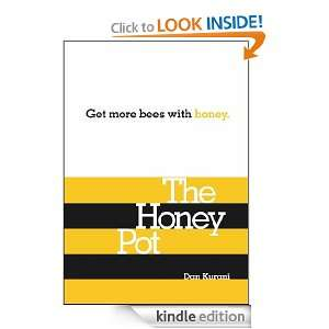 The Honey Pot eBook: Dan Kurani: Kindle Store