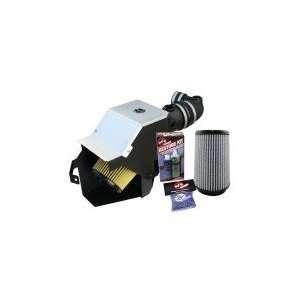aFe 75 11262 0V MagnumForce Stage 2 Air Intake System Pro