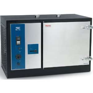 Thermo Scientific ELED 6055 Precision Model 625S Digital High