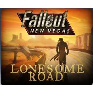 Fallout: New Vegas   Lonesome Road [Online Game Code