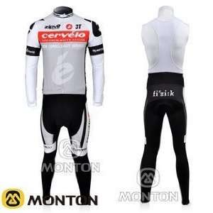 bicycle/bike/riding jerseys+bib pants clothes/sets
