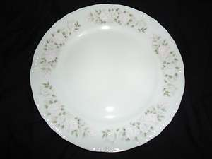 Sheffield Fine China Japan Classic 501 Dessert Plate |