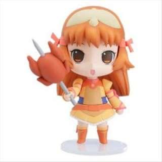 Good Smile Company Nendoroid Zoids Genesis Re Mii Japan Figures