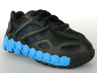 REEBOK MINIZIG SONIC ZIGS ZIG NEW Toddlers Infant Baby Boys Shoes