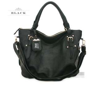 Nwt Womens purses handbags Hobo satchel TOTES SHOULDER BAG [WB1072