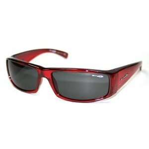 ... Arnette Sunglasses Full House Red  Sports   Outdoors ... f50234805c