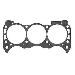 Perfect Circle 5820 Head Gasket Automotive