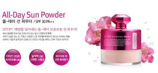 Skin79★Diamond Prism All Day Sun Powder SPF 30PA++ 13g