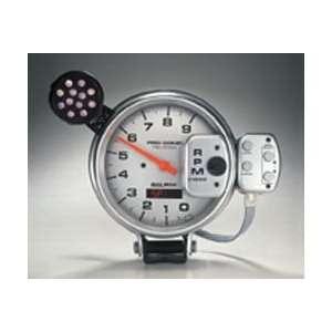 Auto Meter 6832 U/L 5IN 9000RPM TACH Automotive