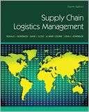 Supply Chain Management Books