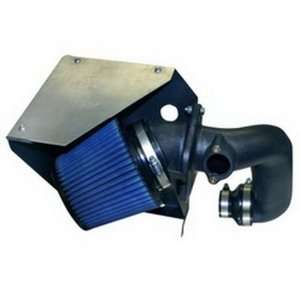aFe 51 10322 Stage 2 Air Intake System Automotive