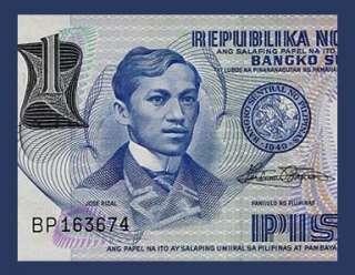 Jose Rizal Talambuhay