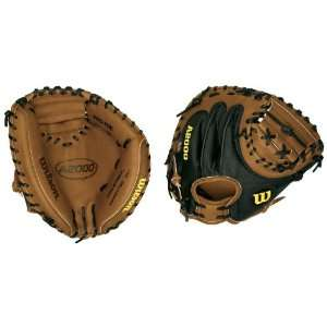 WTA2403 1790 SS Catchers Mitt Baseball Gloves RIGHT HAND