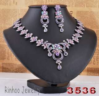 sku number 30240 keyword wedding bridal rhinestone crystal drag