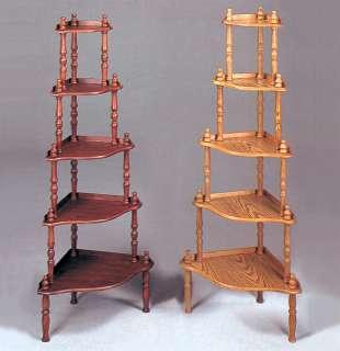 Shelf For Sale Online