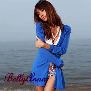 Pieces Halter Padded Bikini Set Women Ladies Swimsuit Swimwear with