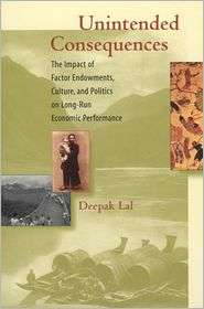 Performance, (0262621541), Deepak Lal, Textbooks