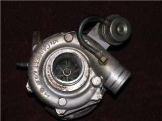 NPR NQR 2004 UP DIESEL 4HK1 5.1 ENGINE GOOD USED GARRET TURBO