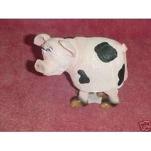 Pig Bobber: Everything Else