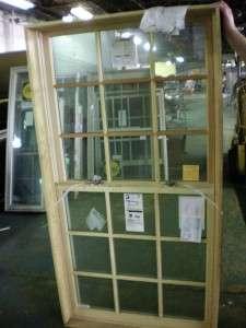Pella #TM9V White Aluminum Slide Window Replacement Window Additional