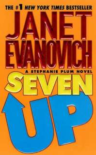 Hot Six by Janet Evanovich l Summary & Study Guide by