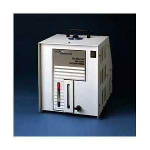 GELMASTER Gel Dryer Vacuum System, Welch   Model 142601   Each   Model