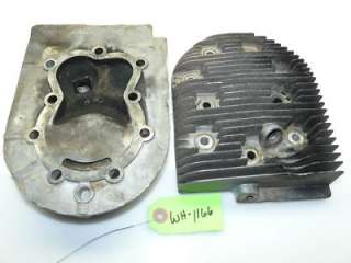 description used part fits wheel horse 520 h tractors and