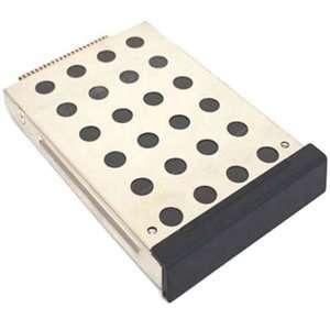 INSPIRON 9200 9300 6000 EIDEHD. IDE Ultra ATA/100 (ATA 6)   5400 rpm