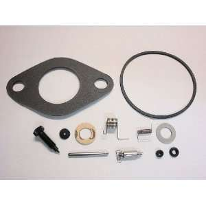 K1 LMH Genuine Walbro LMH Carburetor Repair Kit