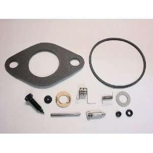 K1 LMH Genuine Walbro LMH Carburetor Repair Kit