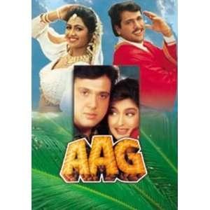 Shetty, Shakti Kapoor, Sadashiv Amrapurkar, Goga Kapoor: Movies & TV