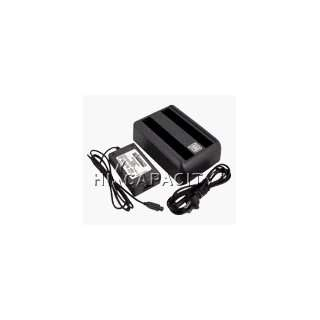 Dell Inspiron 8100 Battery Charger Electronics