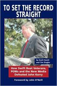 John Kerry, (0979984106), Scott Swett, Textbooks