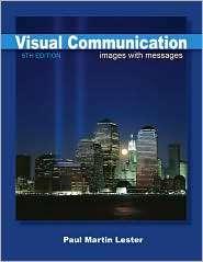 Messages, (1439082820), Paul Martin Lester, Textbooks