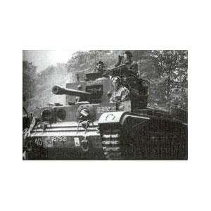 Panzer Grenadier Polish Steel (Zippy) Avalanche Press Books