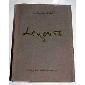 1896 1956): Juan Ramon; Sanchez Romeralo, Antonio (ed.) Jimenez: Books