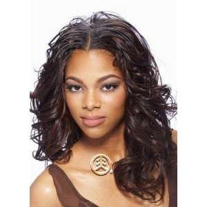 Model Model Dream Weaver Soho Curl Weave 12 Health
