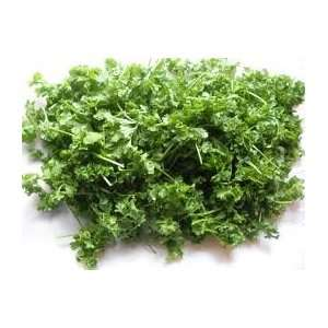 Curled Cress Seed   5g Seed Packet: Patio, Lawn & Garden