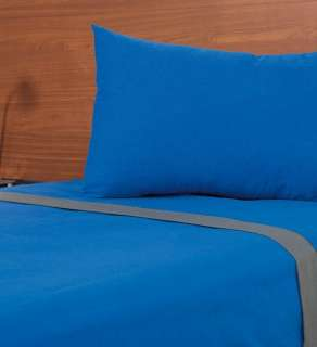 New Boys Blue Cars Comforter Sheets Bedding Set Twin 8p