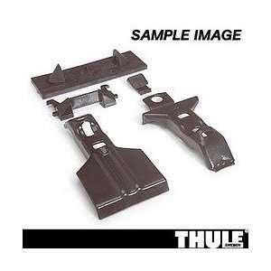 THULE Thule Rack Fit Kit #2162