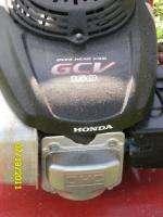 Troy Bilt 2600 PSI Gas Pressure Washer #020344