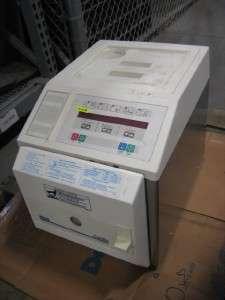 MDT Castle GLS 10V Autoclave Steam Sterilizer FS14760
