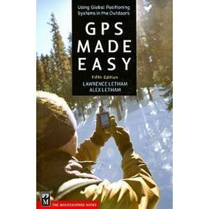 MADE EASY 5/E] Lawrence(Author) ; Letham, Alex(Author) Letham Books
