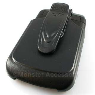 Belt Clip Swivel Holster For Blackberry Torch Accessory