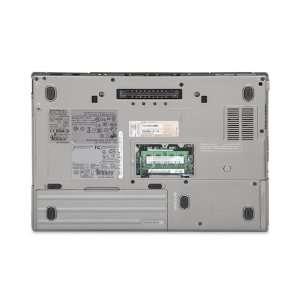 Dell Latitude D630 Notebook PC