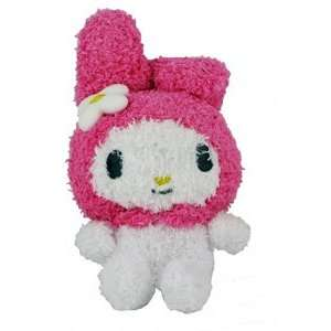 Hello Kitty Plush Doll  Bigeye Small Toys & Games