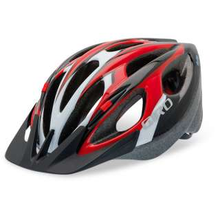 GIRO SKYLINE MENS WOMENS MOUNTAIN BIKE CYCLE HELMET