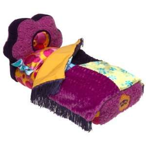 Groovy Girls Plush Bed Toys & Games