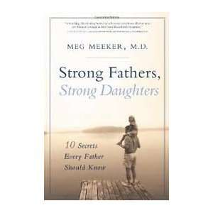 1st (first) edition Text Only: Margaret J. Meeker M.D.: Books